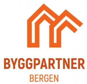 byggpartner-bergen-byggmester