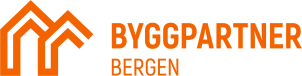 Byggpartner Bergen